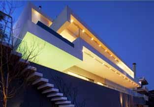 ISV Αρχιτέκτονες