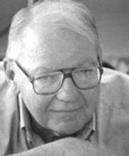 Fredric Jameson (γεν. 14/9/1934)