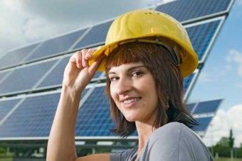 renewable-energy-engineer