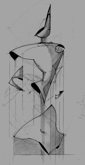 diplwmatiki_01