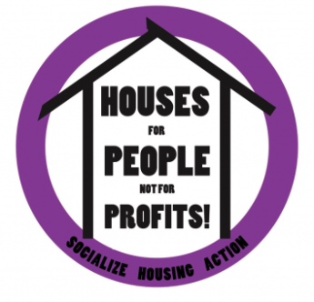 houses-for-people-not-for-profits-1-e1381748683483