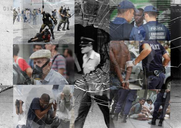 2parousiasi poli politiko 11 2013
