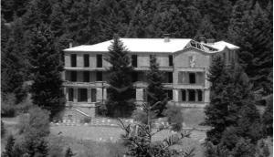 sanatorio03