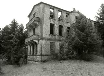 sanatorio07