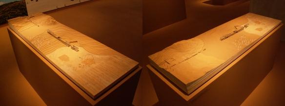 Αλεξάνδρα Βούγια, Θεοδόσης Ησαΐας, Πλάτων Ησαΐας - Μηχανισμός αναίρεσης. Υποδομή και νομοθεσία ελεύθερης κατασκήνωσης
