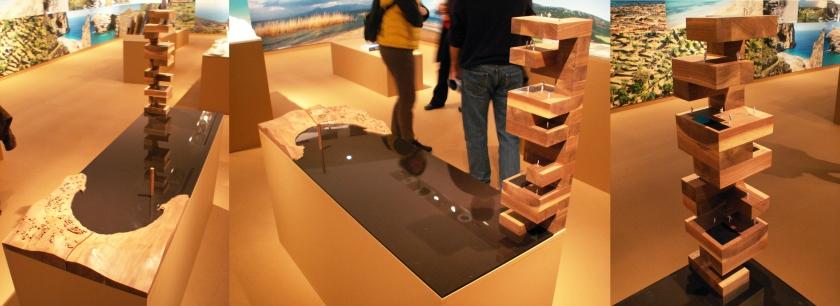 buerger katsota architects ως, αν