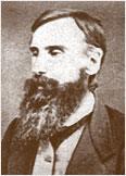 ο Vassily Vassilyevish Bervi (ψευδώνυμο: Flerovsky)
