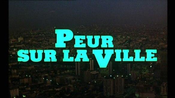 Από την αστυνομική ταινία Φόβος πάνω από την πόλη, του Henri Verneuil, 1975 (πηγή: http://laboratoireurbanismeinsurrectionnel.blogspot.gr/2011/05/urbanisme-anti-insurrectionnel.html#more, άρθρο του J-P Garnier για τον αστικό σχεδιασμό και την ασφάλεια)