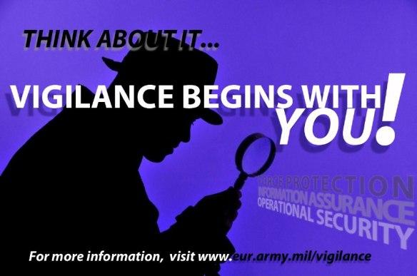 (Πηγή http://www.army.mil/article/63556/Events_last_month_underscore_realism_of_domestic_terrorism_threat/)