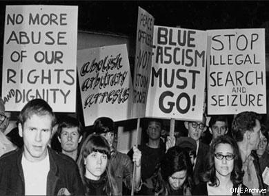 BlackCatProtestx390-(One-Archives)