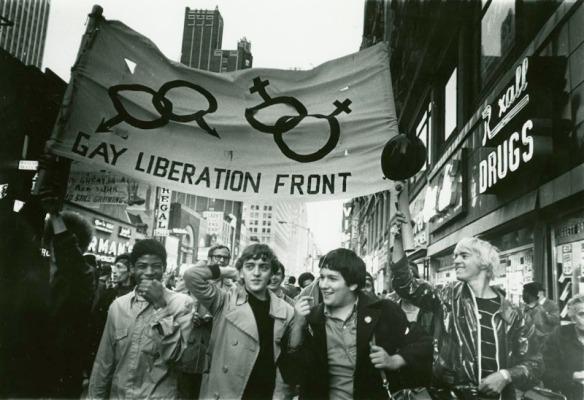Stonewall_still1