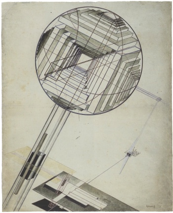 gustav-klutsis-construction-1922-1