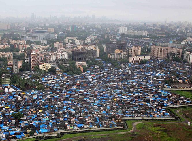 Πηγή: Adeline H.M. Chan - Mumbai - the Hybrid Kinetic City (now)