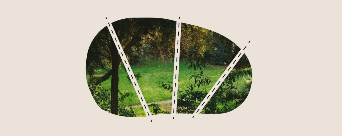 Ακαδημία Πλάτωνα: πάρκο πράσινο, ελεύθερο, δημόσιο,ανοιχτό